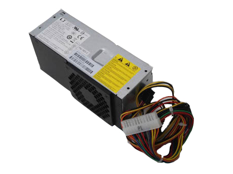 HP TFX0220D5WA Replace Power Supply 