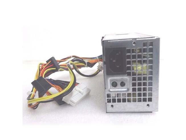Dell Optiplex 390 790 990 Desktop 250W