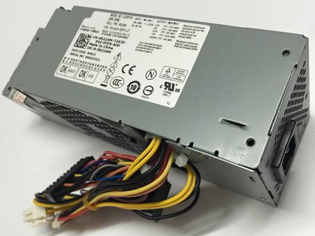 F235E-00 H235P-00   H235E-00 L235P-01
