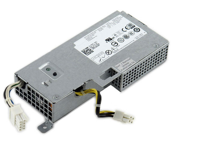 DELL OptiPlex 780 790 9010 7010 USFF
