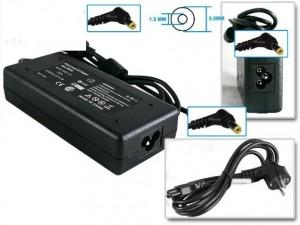 batterie-chargeur-portable