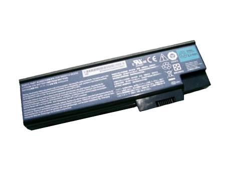 3UR18650Y-2-QC236 LIP-6198QUPC SY6