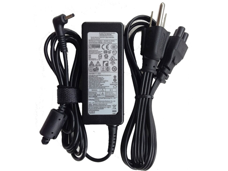 Samsung 40W Slim Charger 
