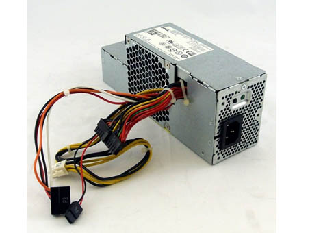 Dell 280W SFF Power Supply Unit Fits FR610?PW116?RM112?67T67 R224M?WU136