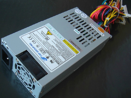 FSP  FSP180-50PLA Power Supply 220w