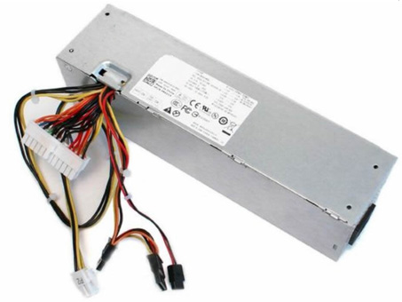 PSU DELL OPTIP 390 790 960 990