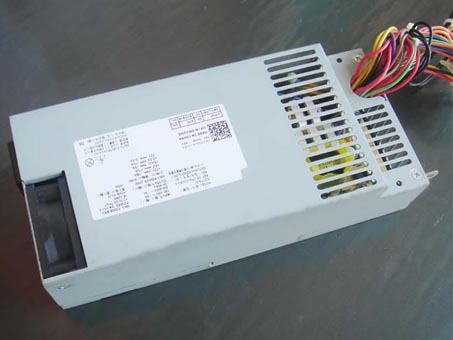 Dell Inspiron 660s Slim SFF 220W Power 