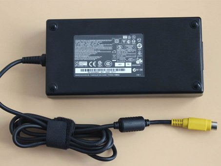 Toshiba X205 180W 19V 9.5A Laptop DC Charger Power Supply