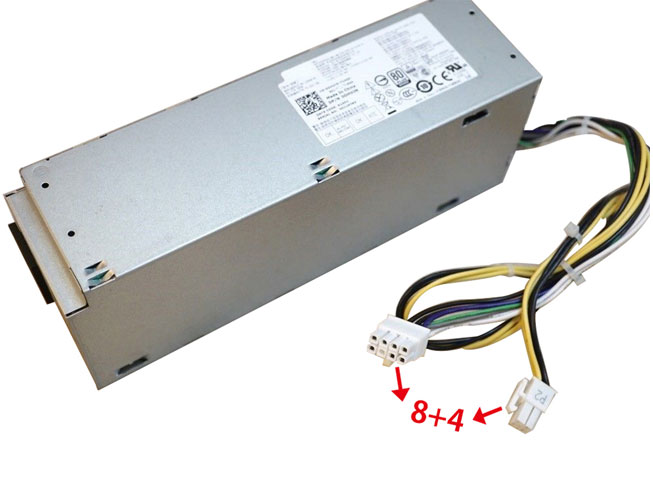 DHVJN for Dell Inspiron 3650 Optiplex 3040 5040 7040
