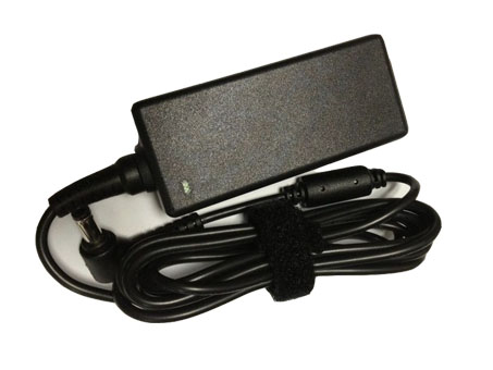 NEW AC/DC Adapter Dell PA-21 19.5V 3.34A XK850