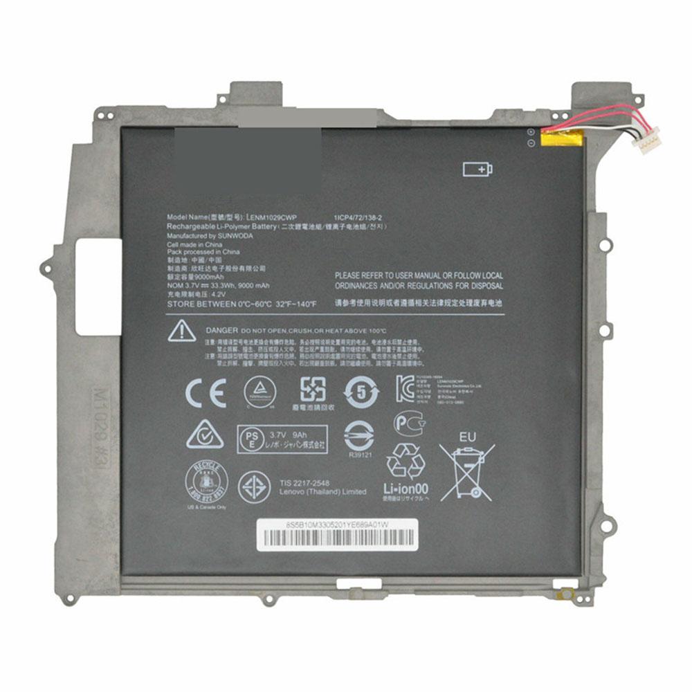 Computer & Zubehr Tablet Komponenten & Ersatzteile sumicorp.com ...