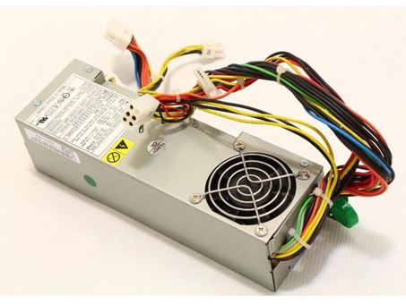 DELL OPTIPLEX GX240 GX260 GX270 2400C 4600c 160W POWER 