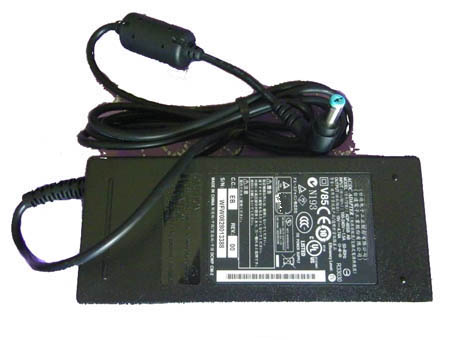 PA-1900-24  19V 4.74A power adapter replacement for ACER PSU