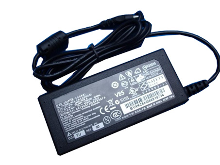 12V 4A Toshiba charger AC adapter