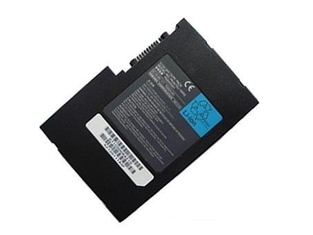 10.8 V ASUS PA3475U-1BRS Batterie